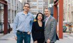 Sahadi's To Open Mega-Supermarket in Sunset Park