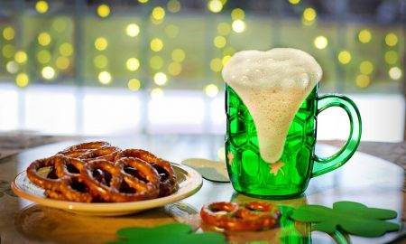 5 Brooklyn Bars to Drink at This St. Patrick's Day