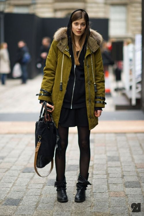 Brooklyn 39 S Style Ourbksocial