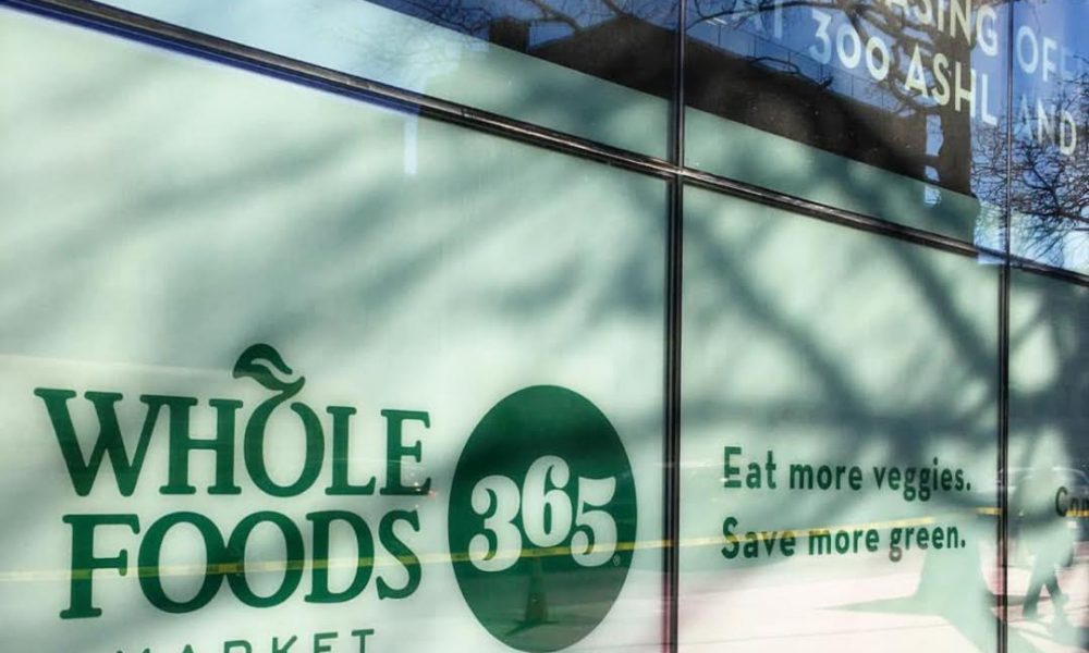 Whole Foods Open On Thanksgiving
